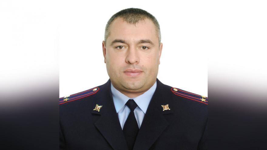Анатолий Уваров