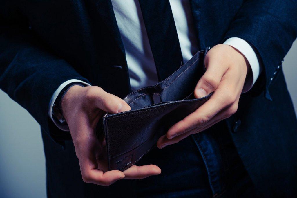 банкротство сайты компаний