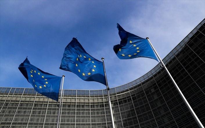 Борьба с коррупцией в Европе OLAF